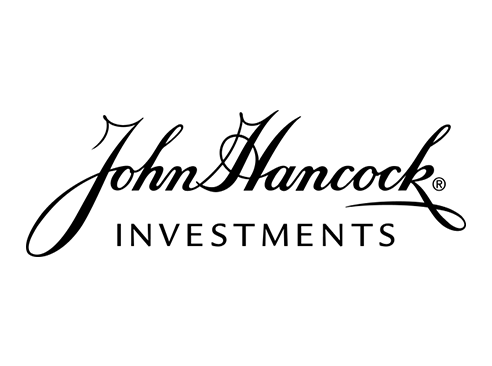 JohnHancok Investments